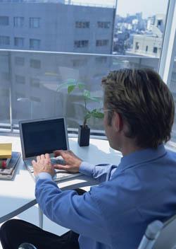 10 High Demand Jobs for 2013