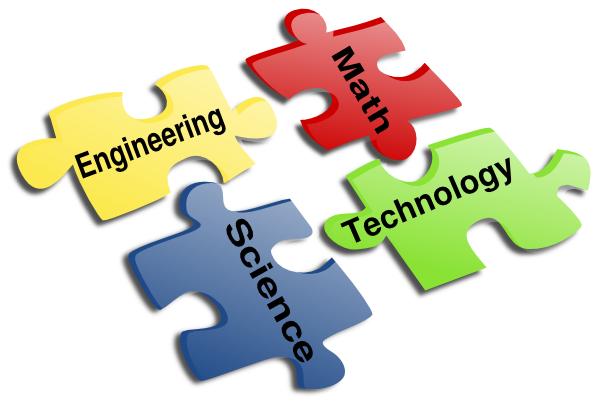 STEM universities, best STEM schools, best STEM co